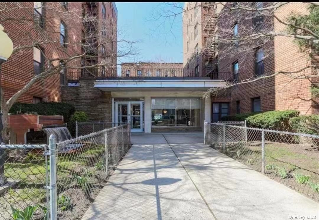 345 WEBSTER AVENUE #1O, OUT OF AREA TOWN, NY 11230