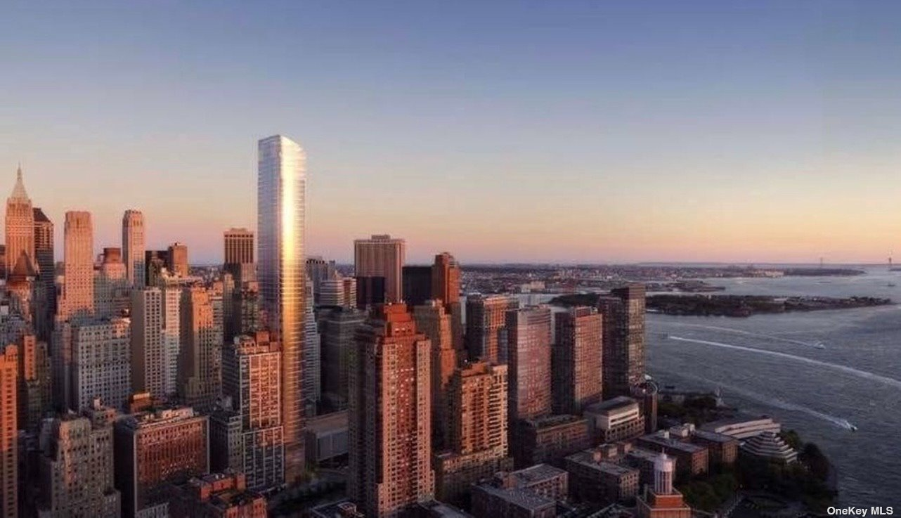 Commercial Lease West Street  Manhattan, NY 10006, MLS-3335976-6