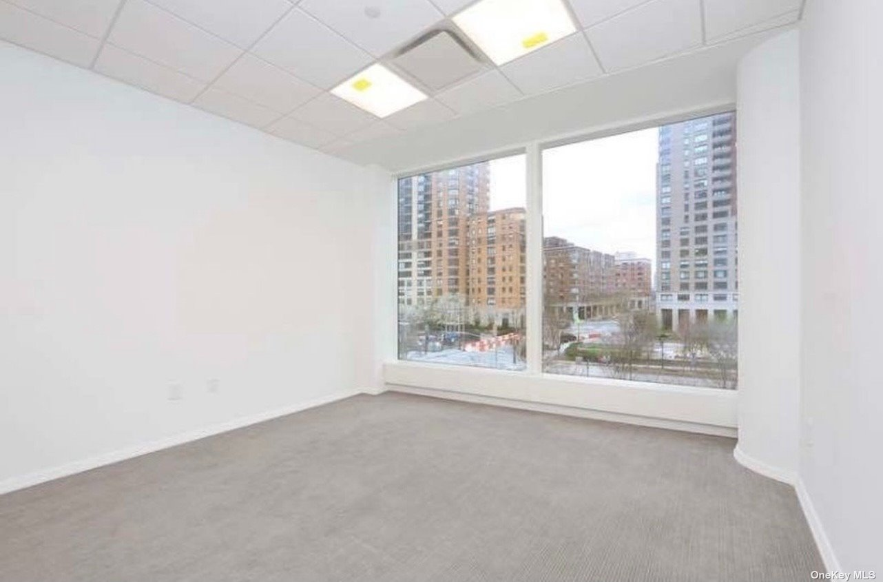 Commercial Lease West Street  Manhattan, NY 10006, MLS-3335976-13
