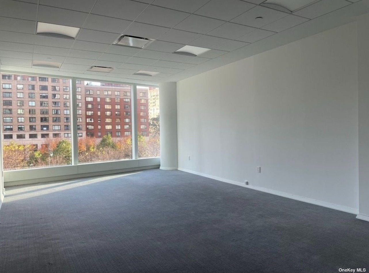 Commercial Lease West Street  Manhattan, NY 10006, MLS-3335976-16