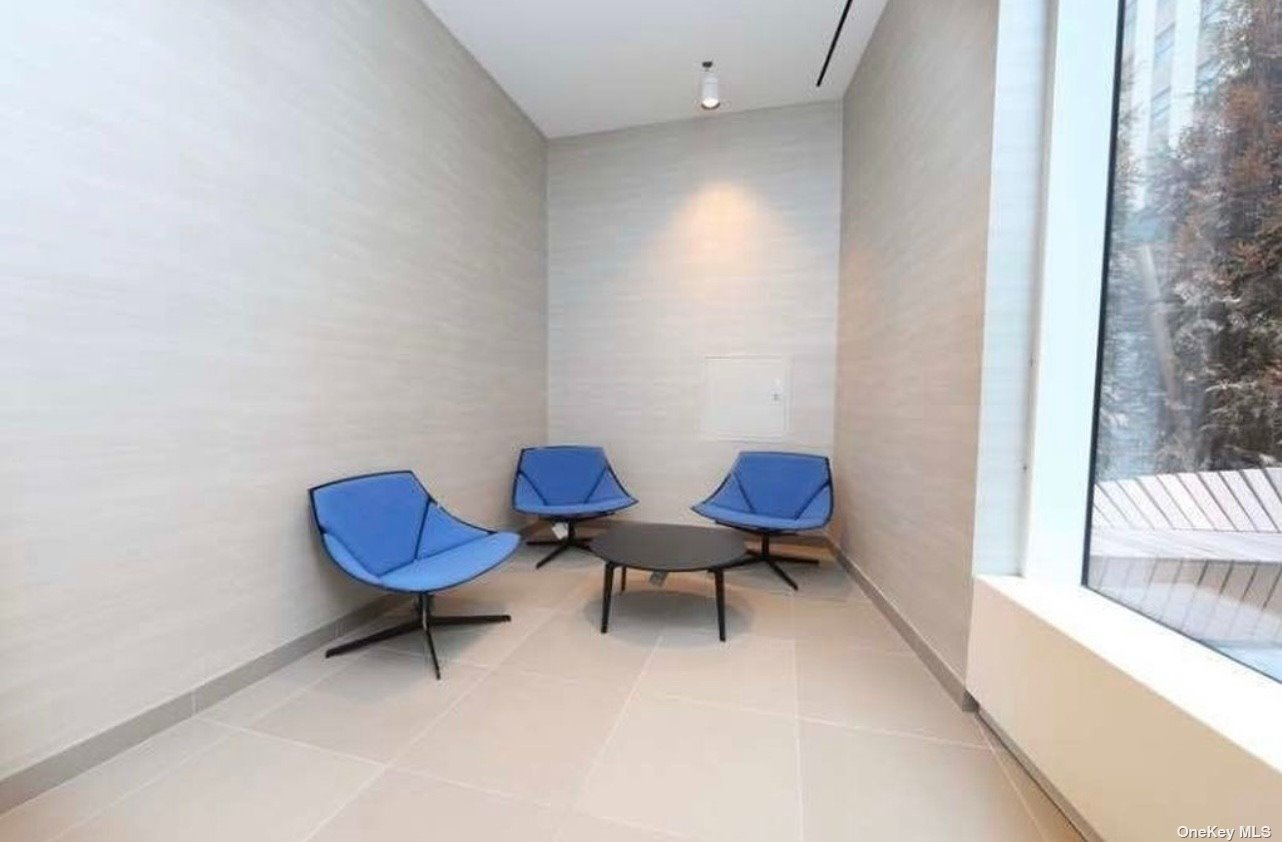 Commercial Lease West Street  Manhattan, NY 10006, MLS-3335976-12