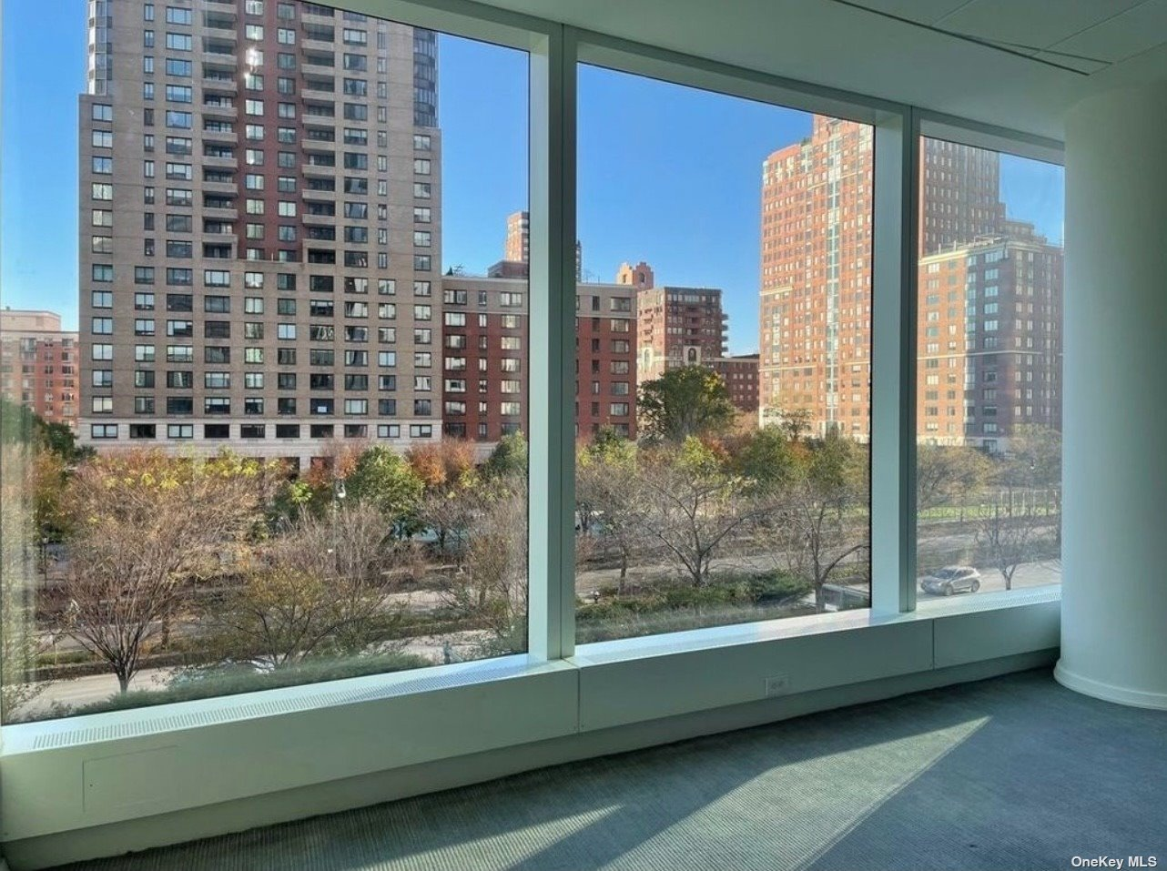 Commercial Lease West Street  Manhattan, NY 10006, MLS-3335976-9