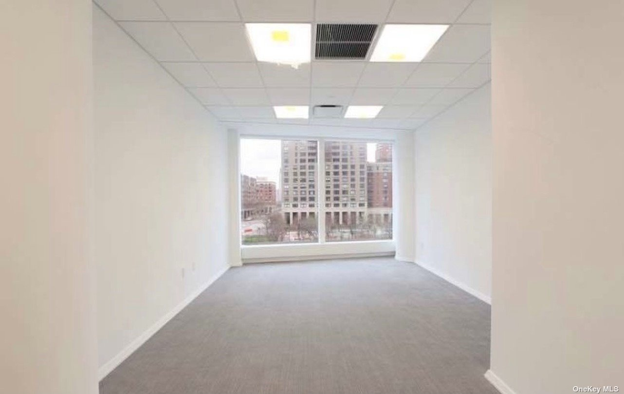 Commercial Lease West Street  Manhattan, NY 10006, MLS-3335976-14