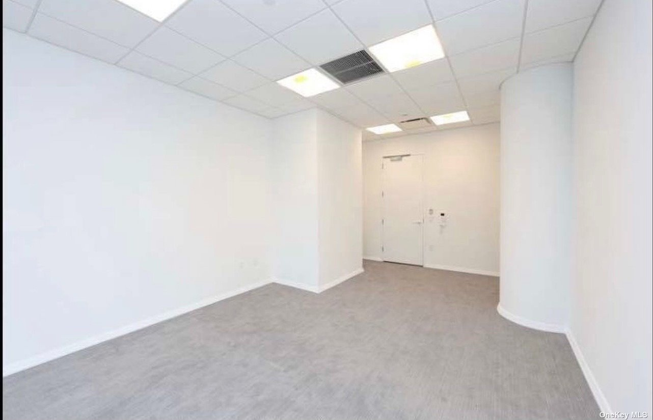 Commercial Lease West Street  Manhattan, NY 10006, MLS-3335976-15