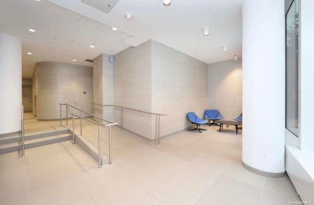 Commercial Lease West Street  Manhattan, NY 10006, MLS-3335976-11