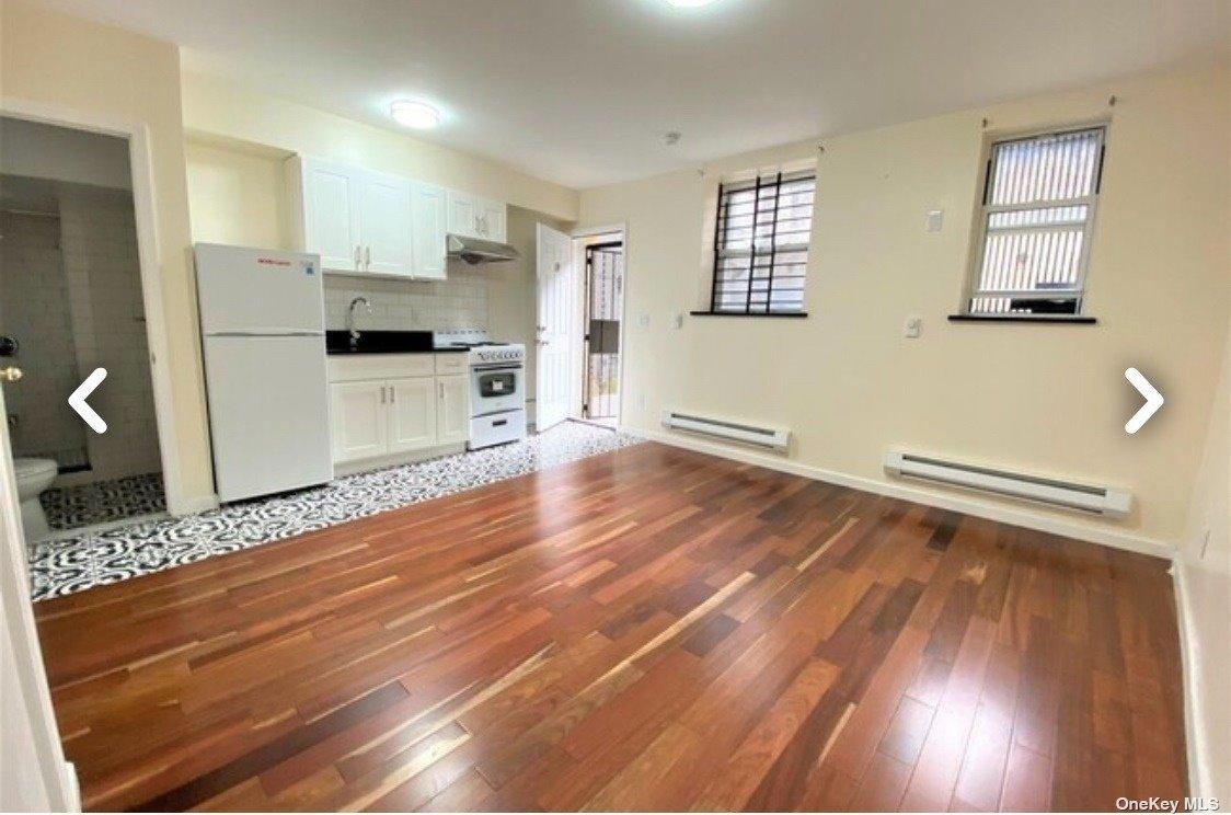 Mixed Use Madison Street  Manhattan, NY 10002, MLS-3336425-2