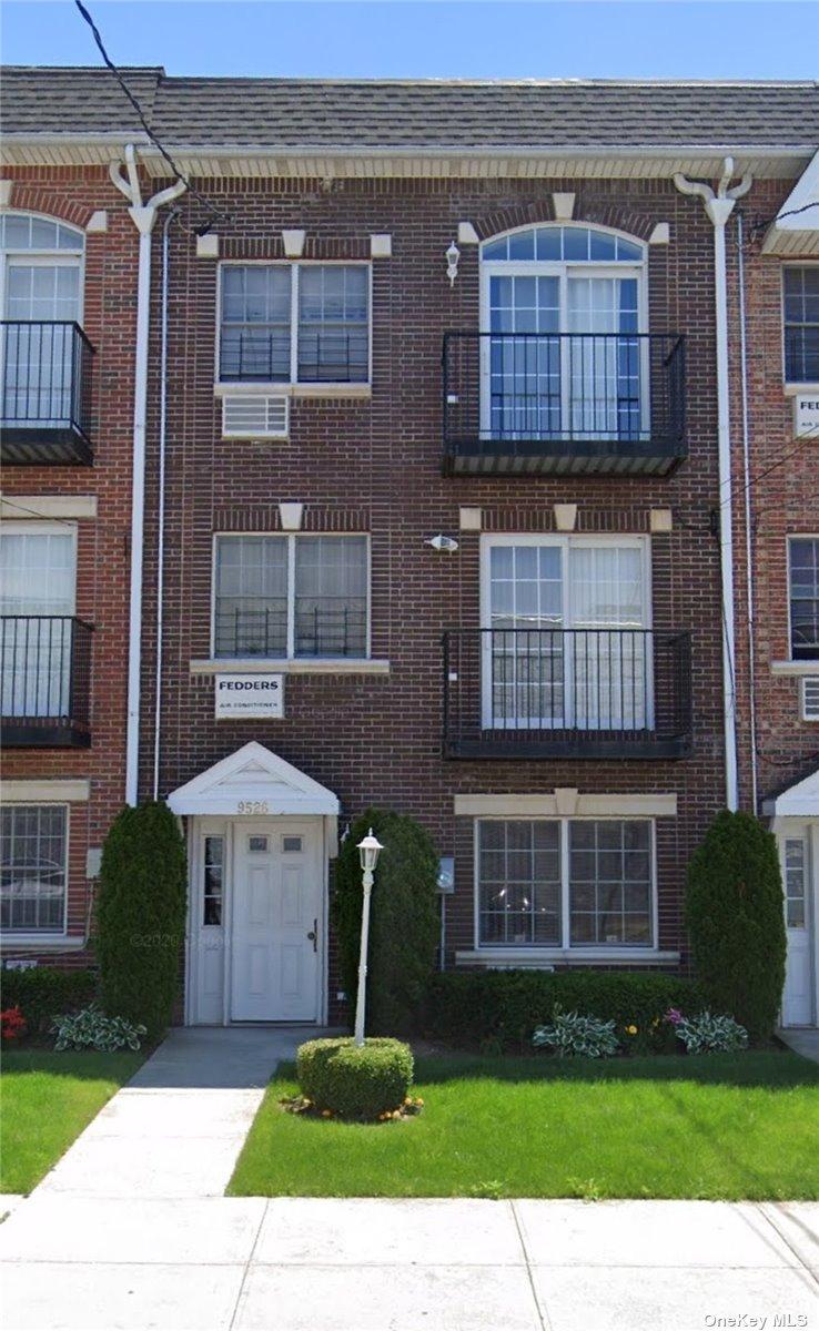 9526 Schenck Street, Canarsie, New York11236   Residential For Sale