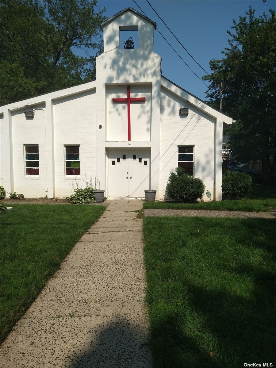 Residential Lease Mahopac Road  Nassau, NY 11552, MLS-3336998-2