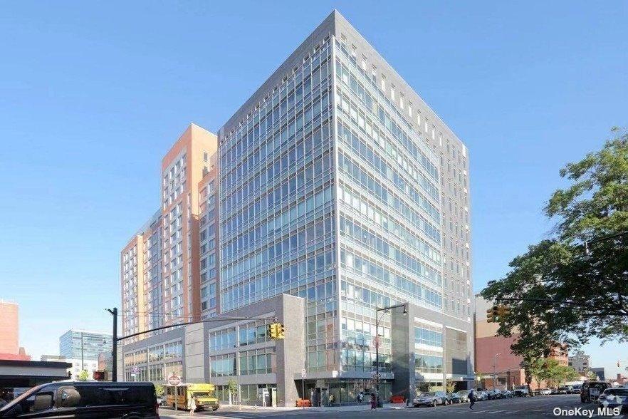 3808 UNION STREET #5B, FLUSHING, NY 11354