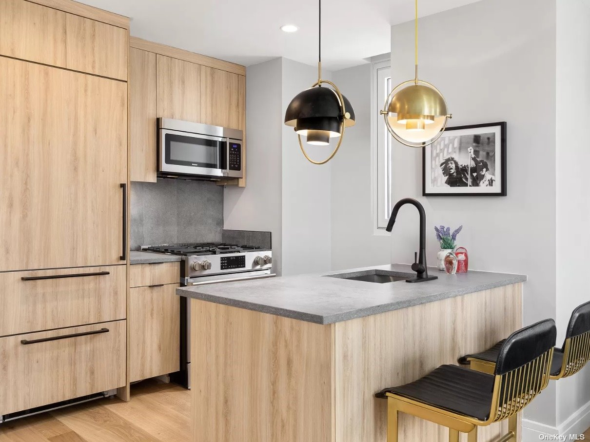 24-16 Queens Plaza S., Long Island City, New York11101   Residential For Sale