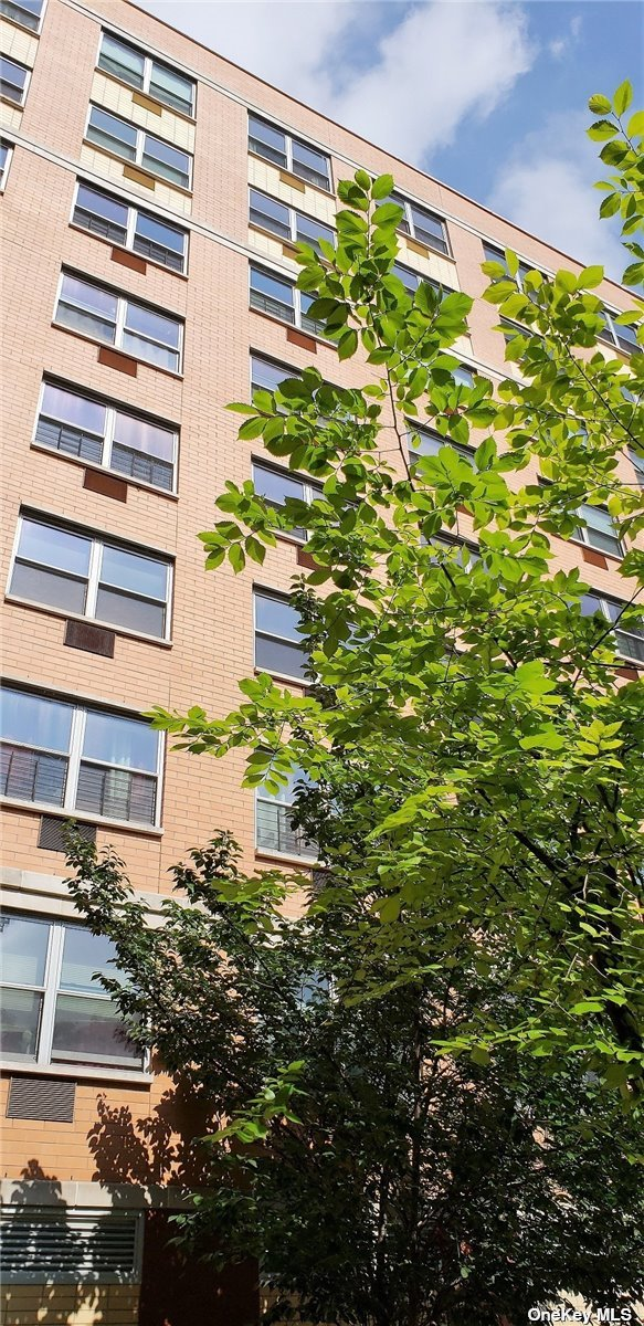 3044 Third Avenue, Bronx, New York10451 | Residential For Sale