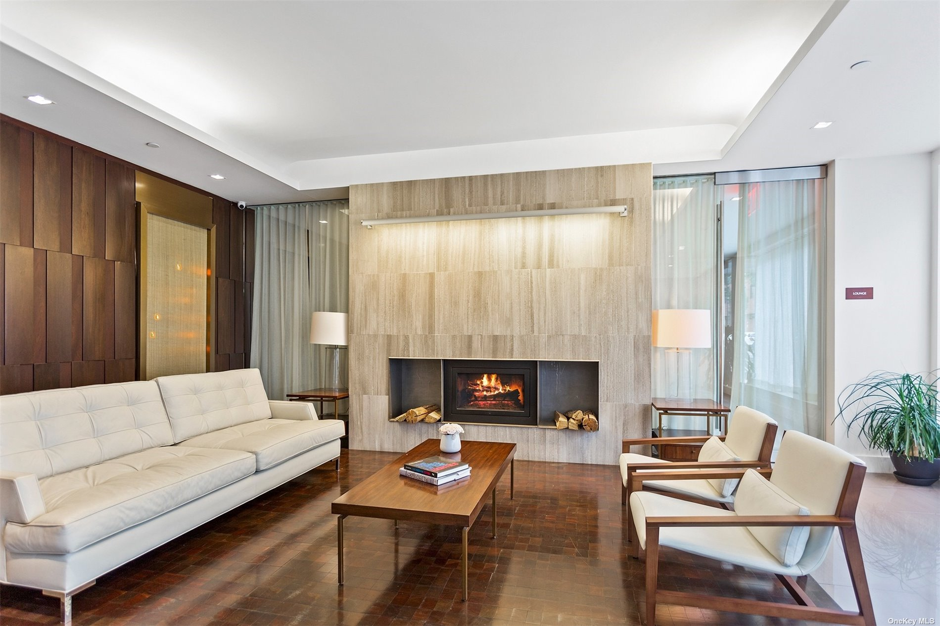 5-27 51st Avenue, Long Island City, New York11101   Residential For Sale