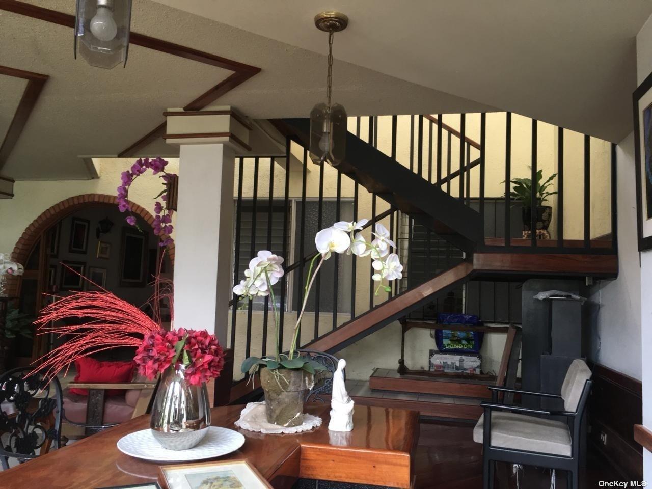 Single Family San Pedro  Costa Rica, NY , MLS-3342089-2