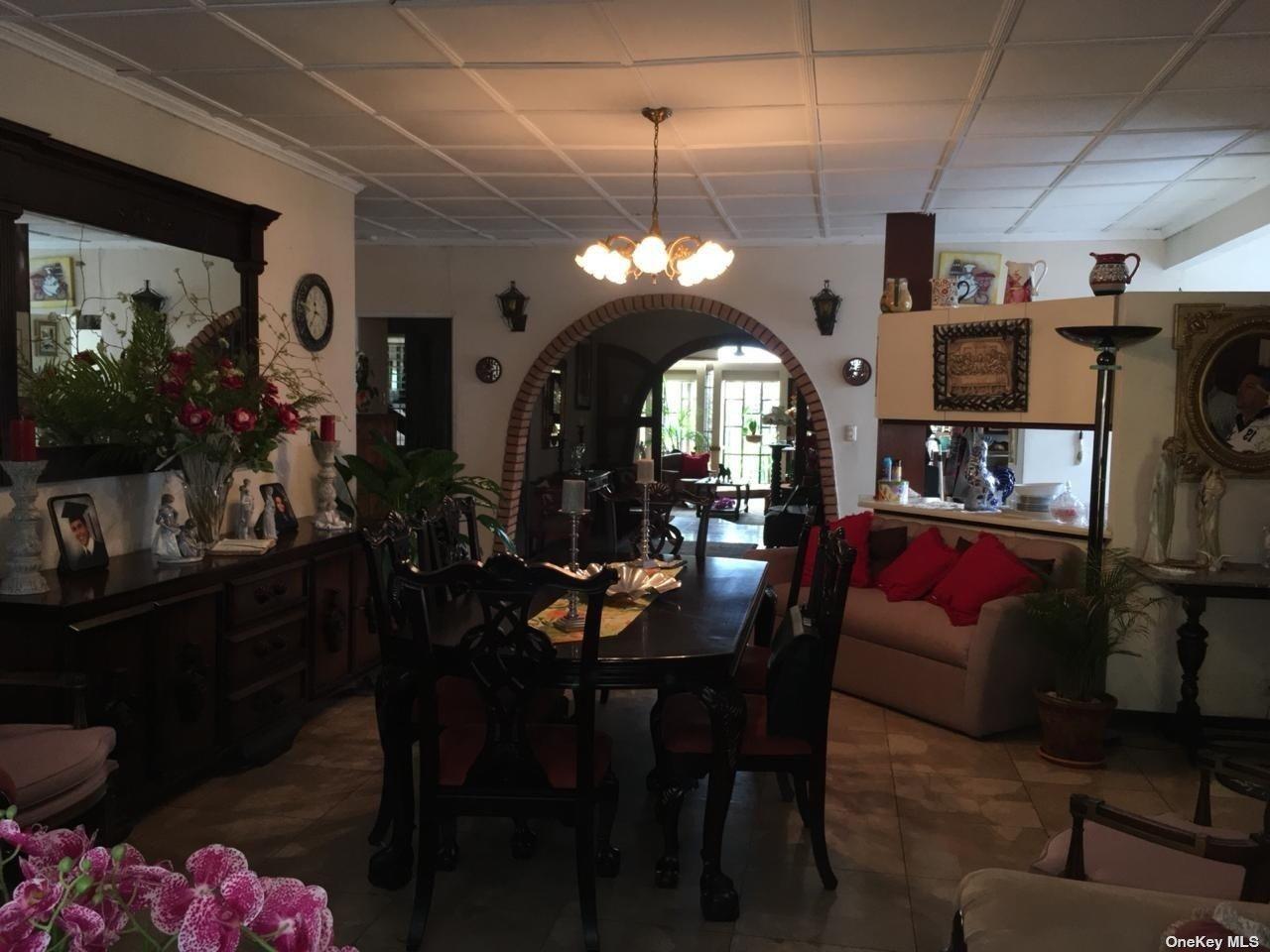 Single Family San Pedro  Costa Rica, NY , MLS-3342089-4