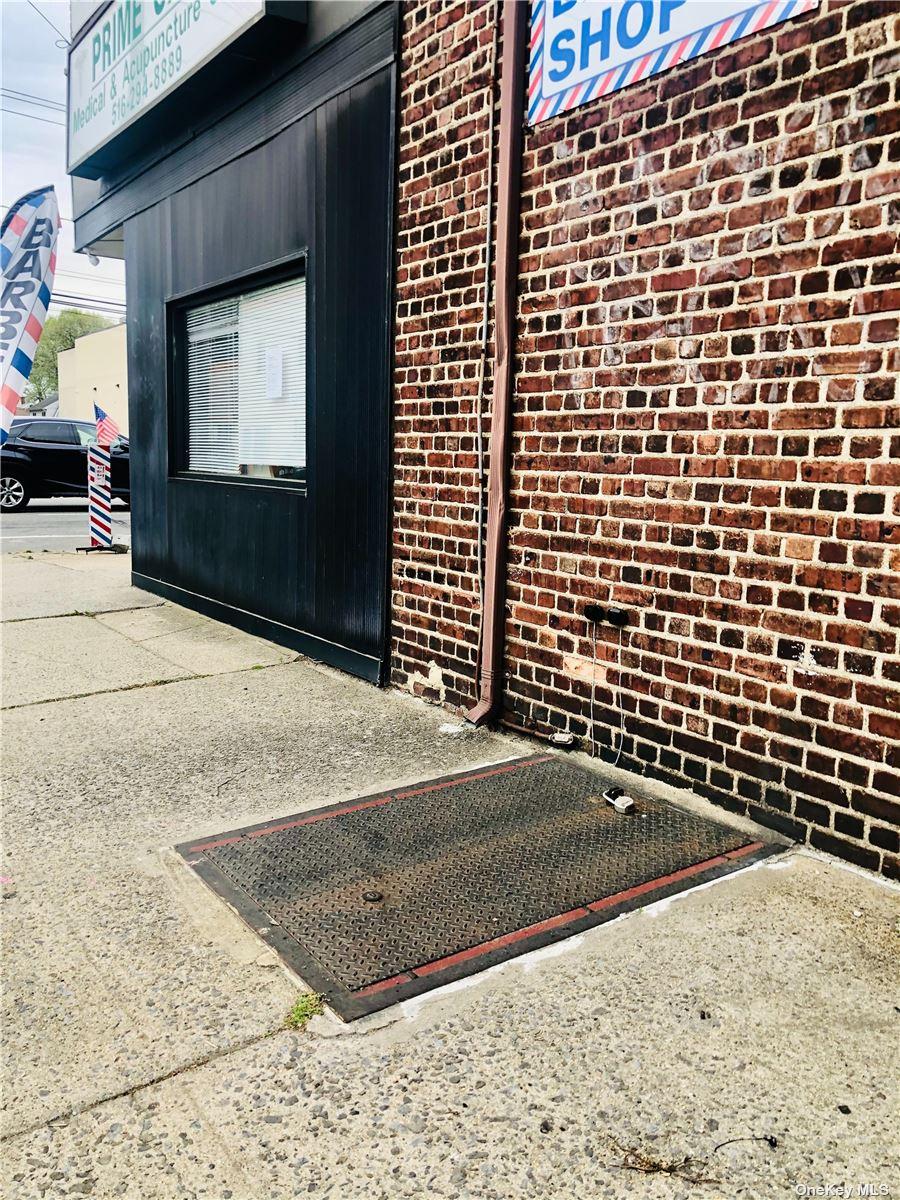 Residential Lease Jericho  Nassau, NY 11501, MLS-3342175-2