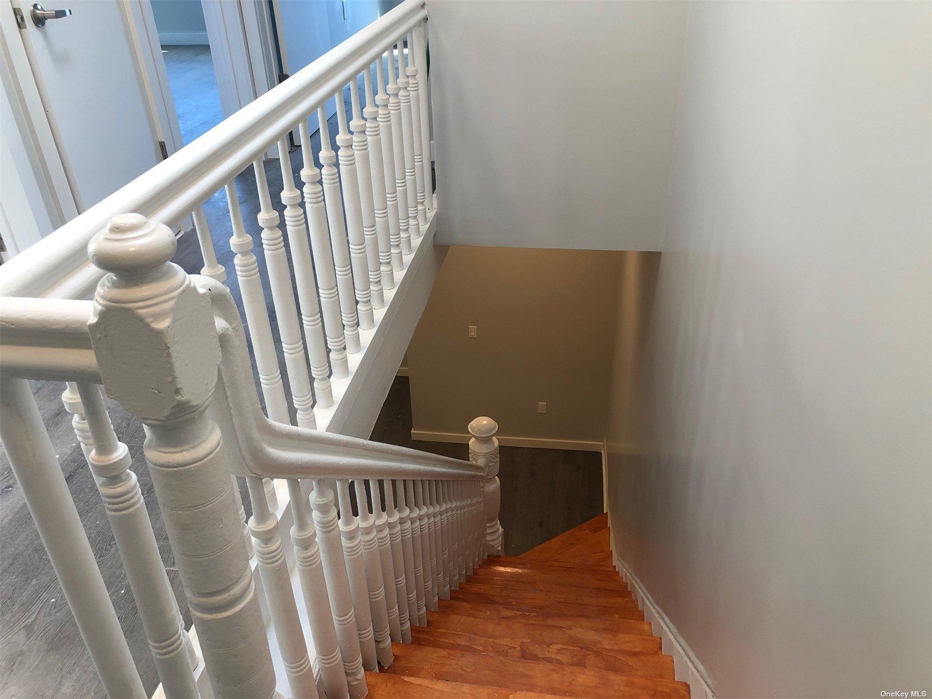 Mixed Use Vyse Avenue  Bronx, NY 10459, MLS-3343039-23