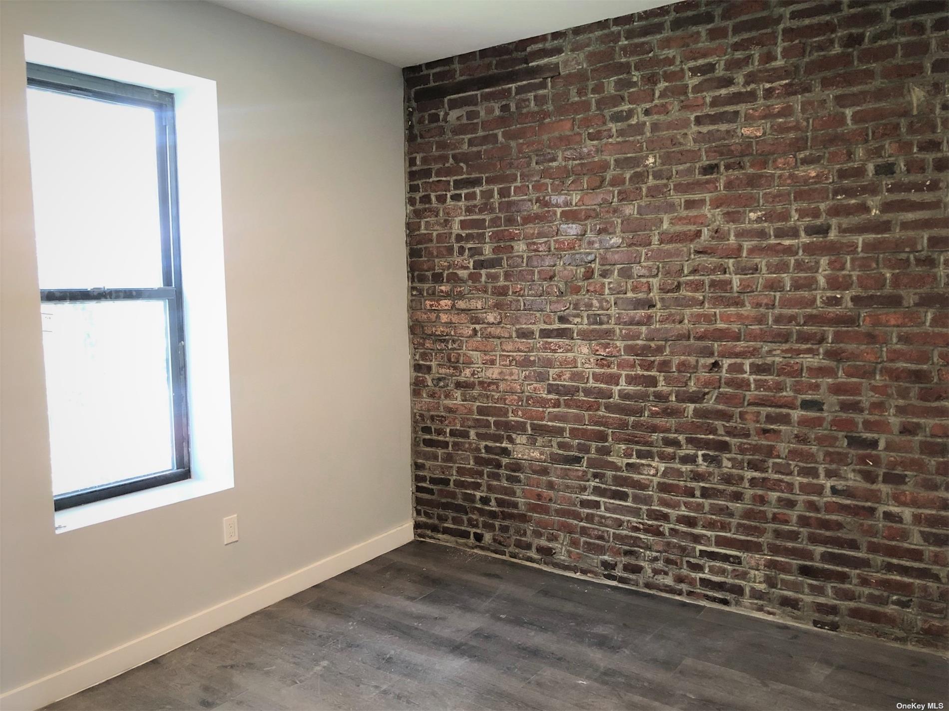 Mixed Use Vyse Avenue  Bronx, NY 10459, MLS-3343039-27