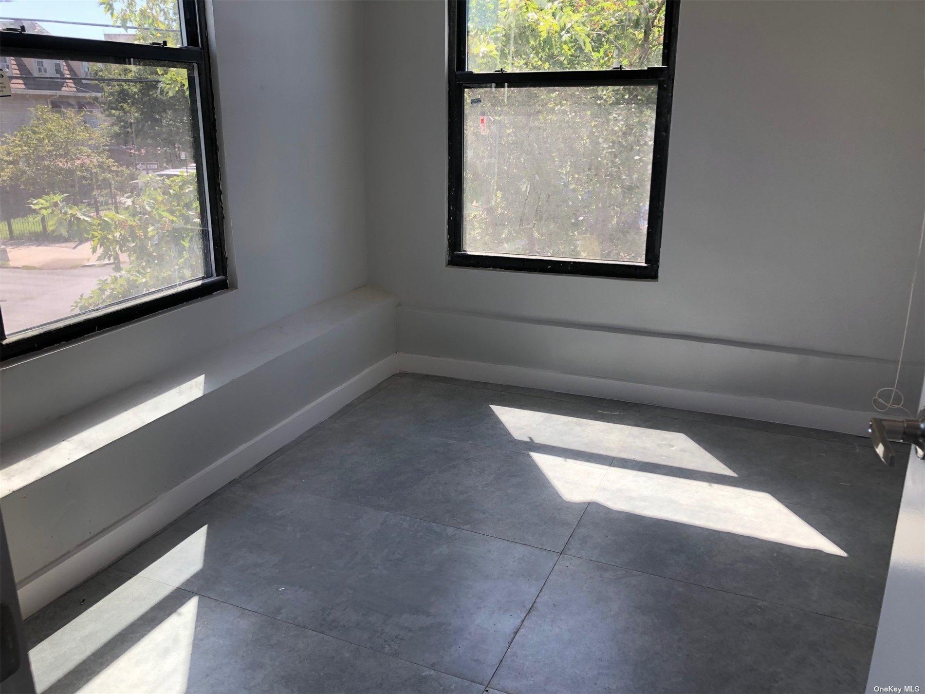 Mixed Use Vyse Avenue  Bronx, NY 10459, MLS-3343039-6