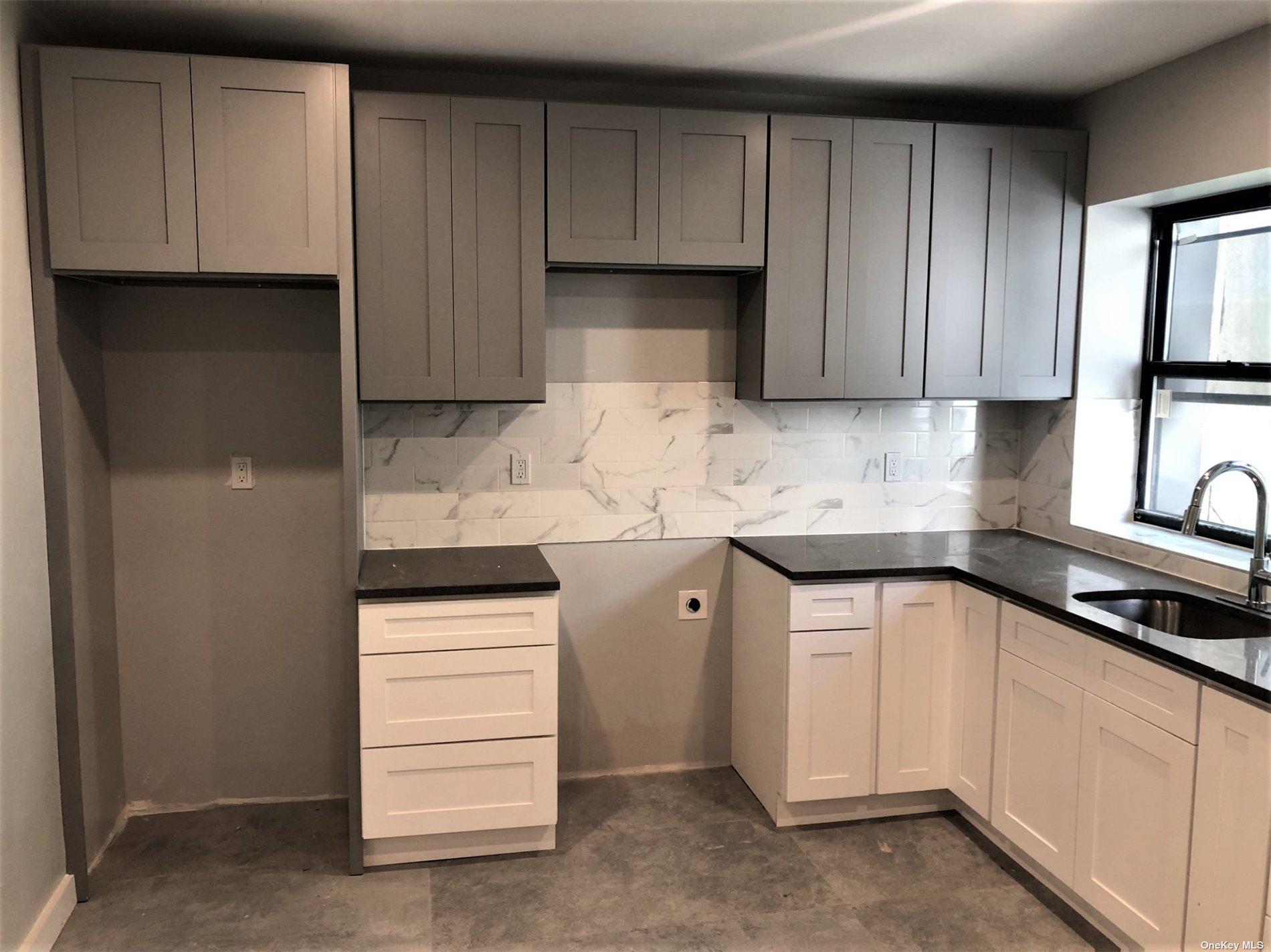 Mixed Use Vyse Avenue  Bronx, NY 10459, MLS-3343039-17