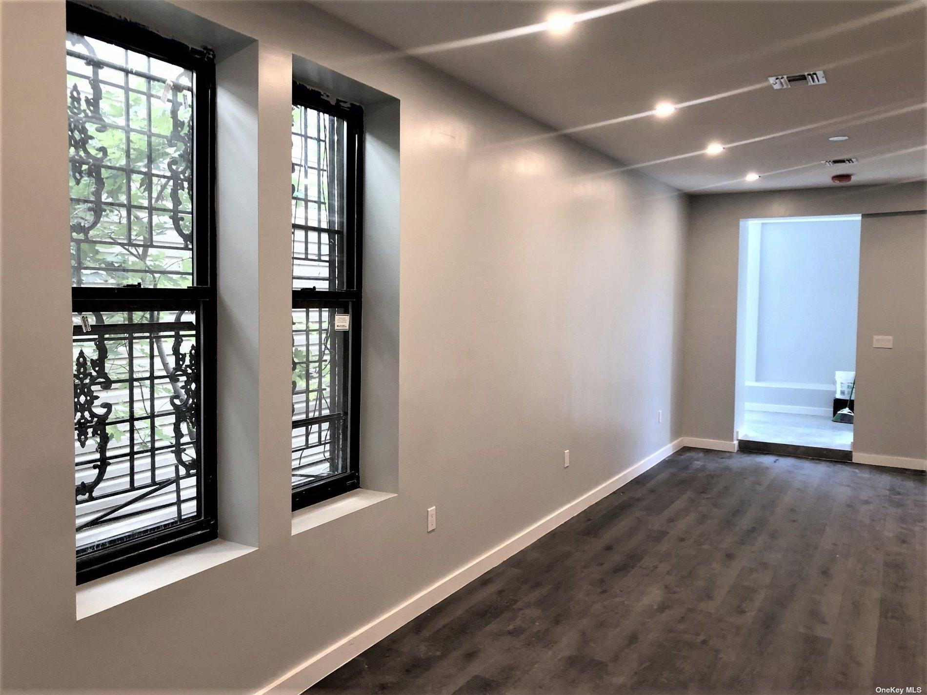 Mixed Use Vyse Avenue  Bronx, NY 10459, MLS-3343039-12