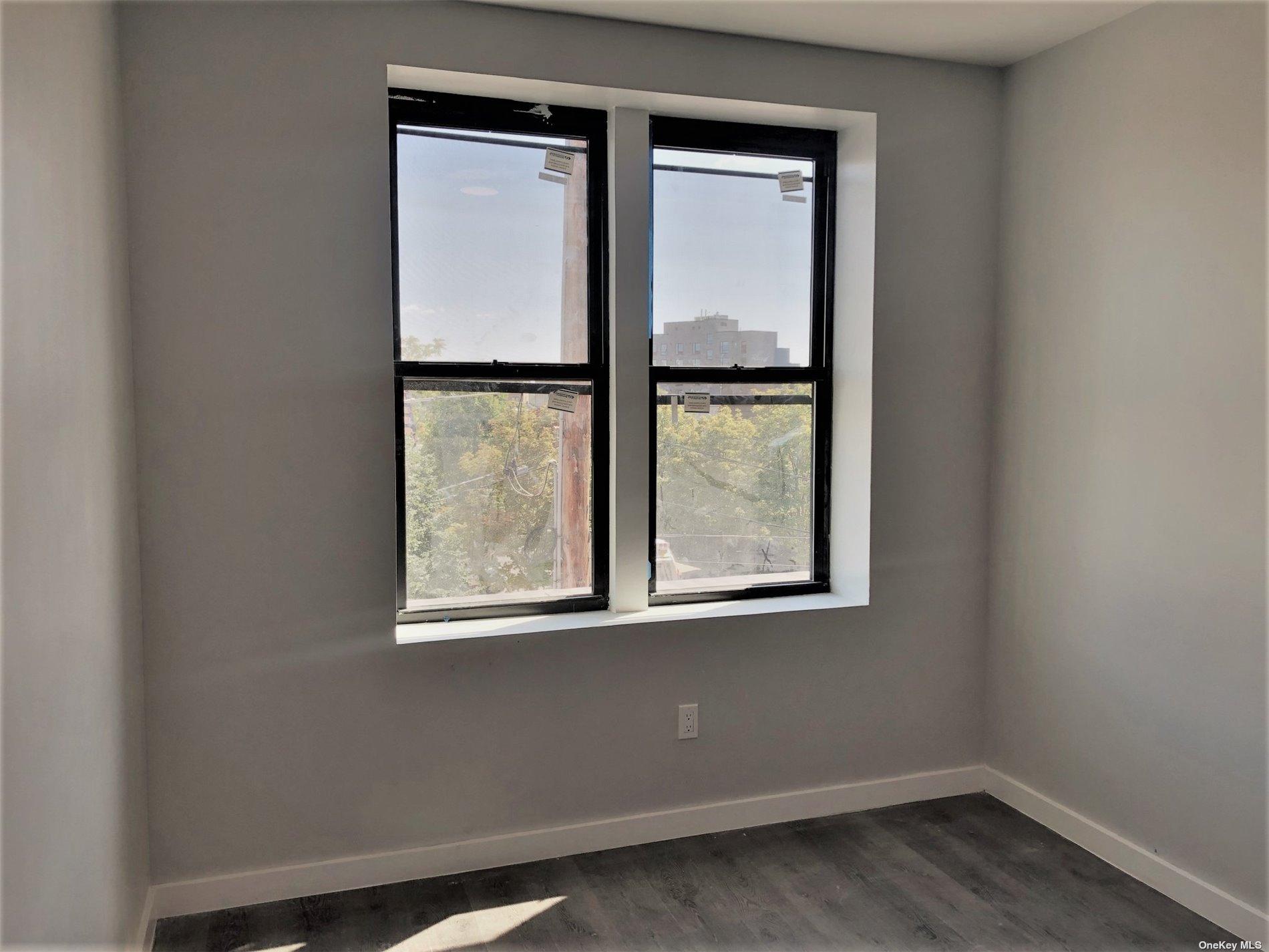 Mixed Use Vyse Avenue  Bronx, NY 10459, MLS-3343039-26