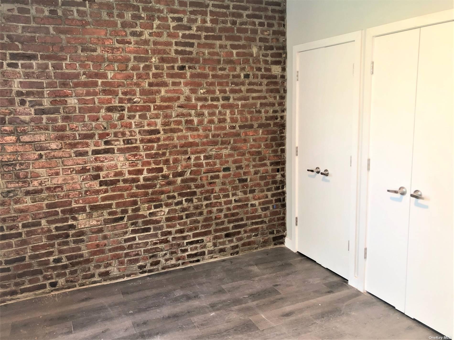 Mixed Use Vyse Avenue  Bronx, NY 10459, MLS-3343039-28