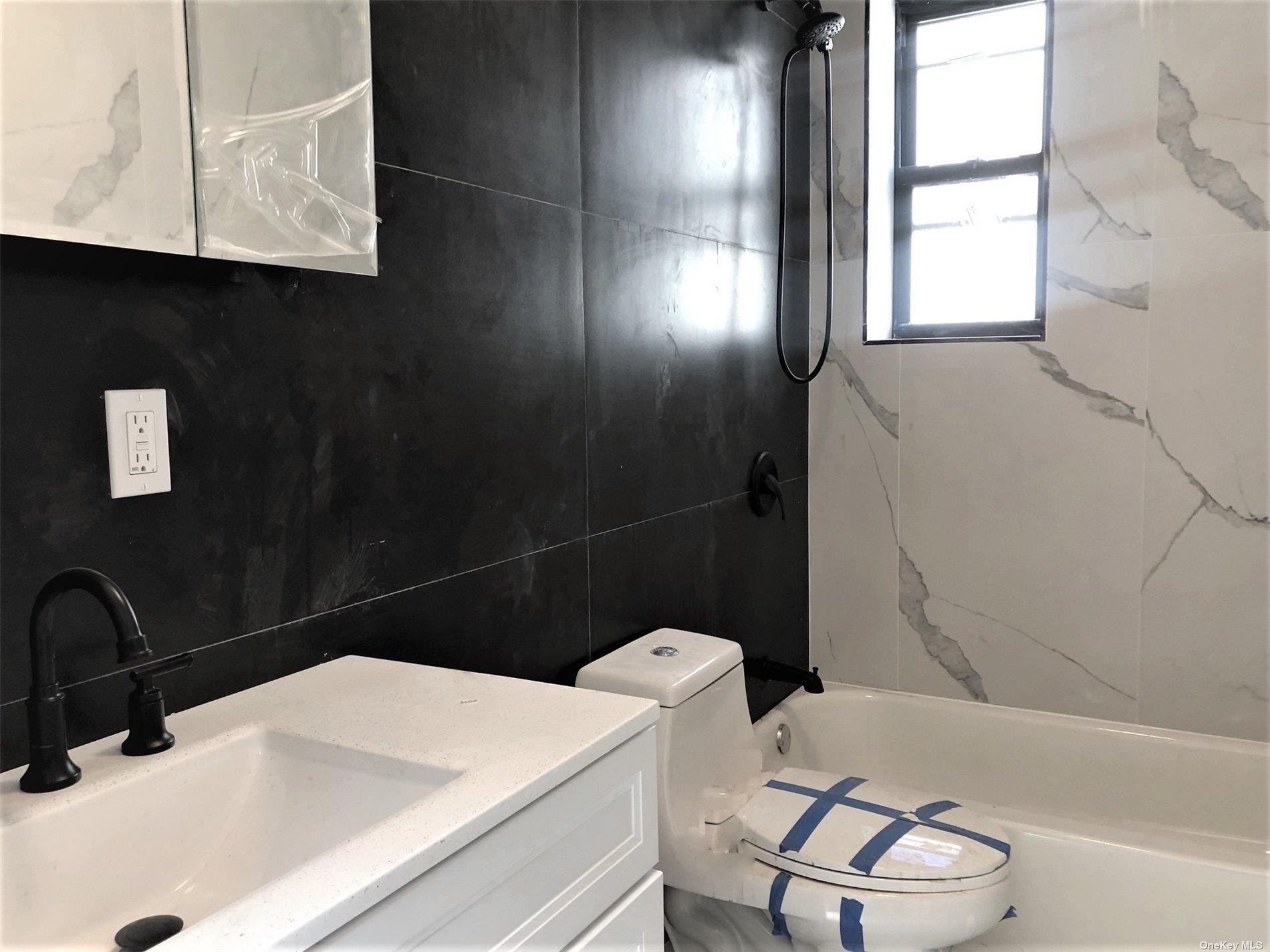 Mixed Use Vyse Avenue  Bronx, NY 10459, MLS-3343039-30