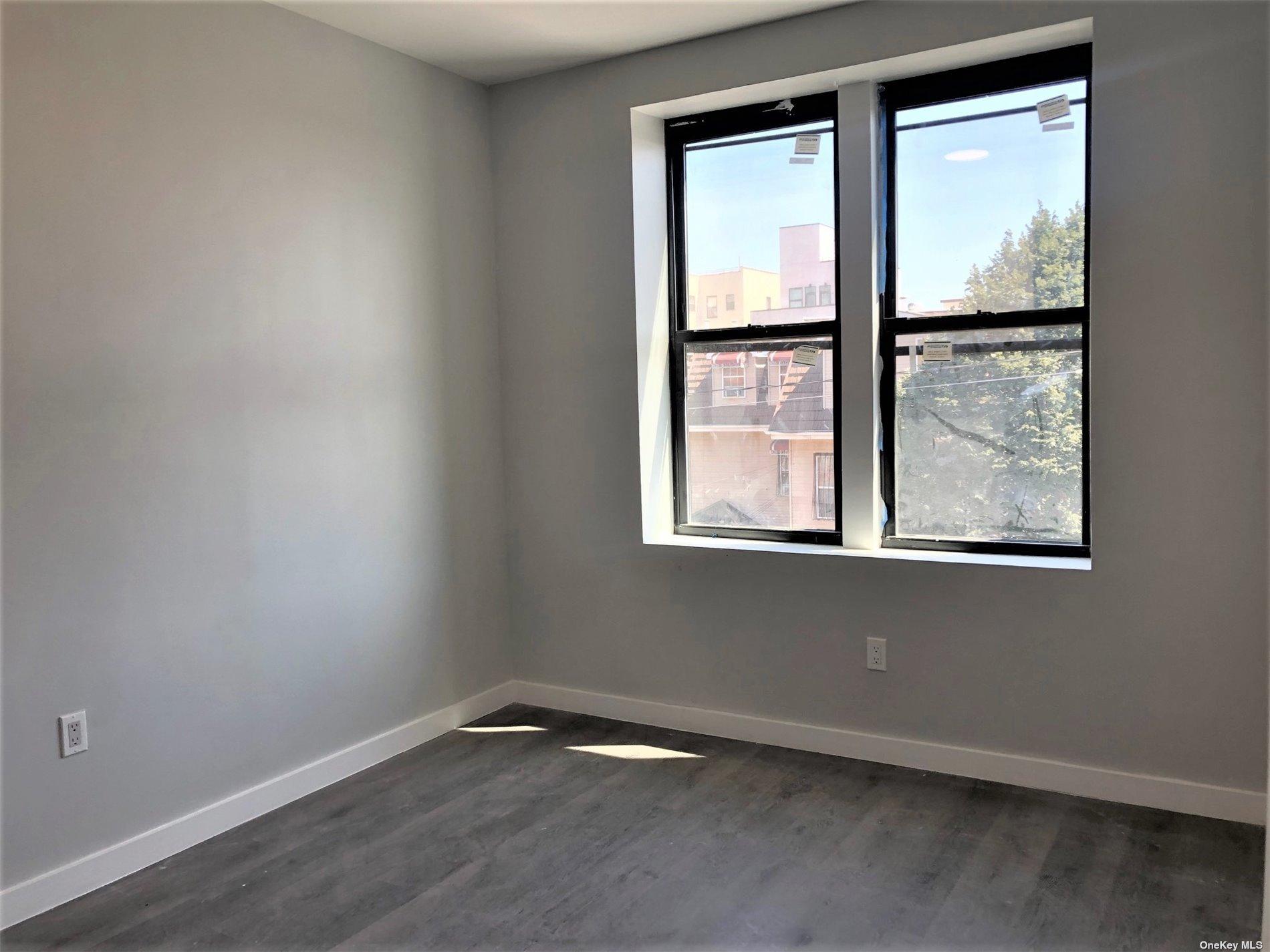 Mixed Use Vyse Avenue  Bronx, NY 10459, MLS-3343039-33