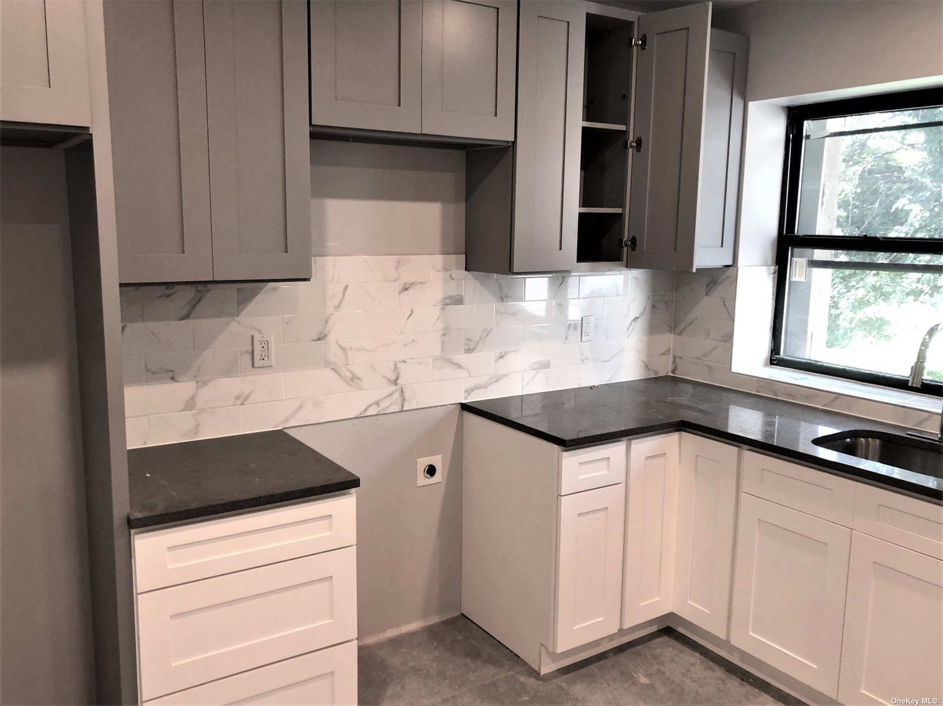Mixed Use Vyse Avenue  Bronx, NY 10459, MLS-3343039-14