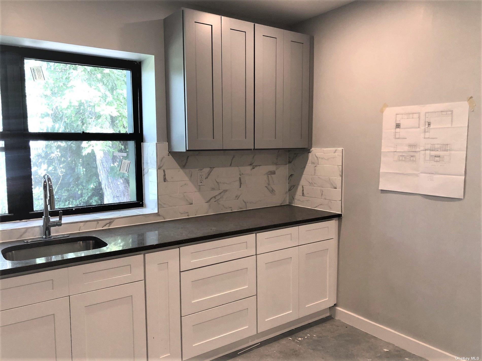 Mixed Use Vyse Avenue  Bronx, NY 10459, MLS-3343039-18