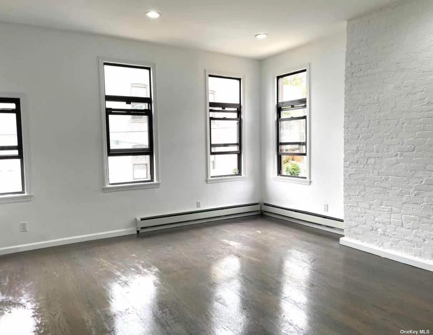60-36 MENAHAN STREET #2, RIDGEWOOD, NY 11385