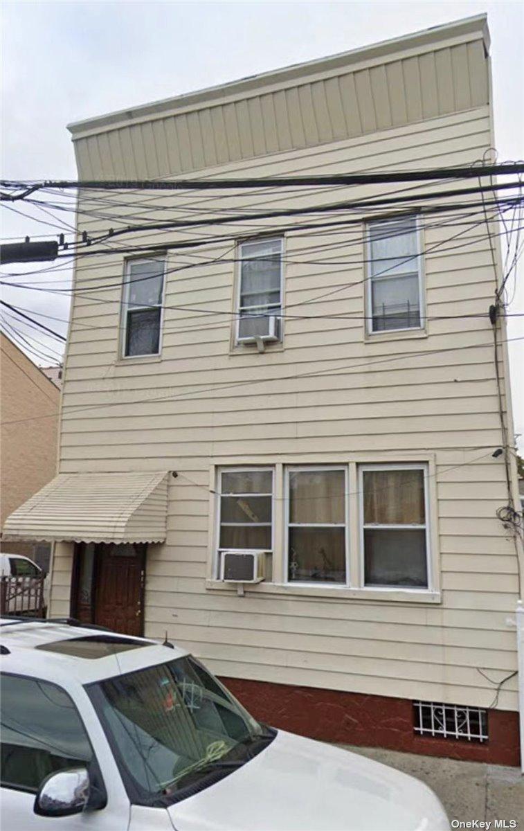 35-40 103 STREET #1FL, CORONA, NY 11368