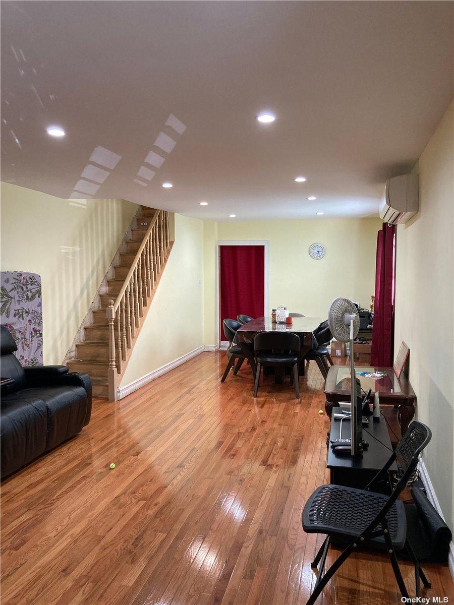 Single Family 52 Street  Brooklyn, NY 11234, MLS-3344738-2
