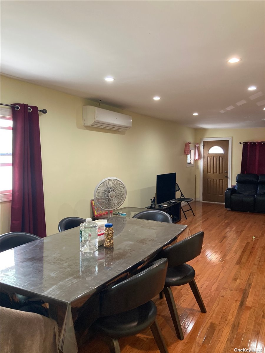 Single Family 52 Street  Brooklyn, NY 11234, MLS-3344738-6