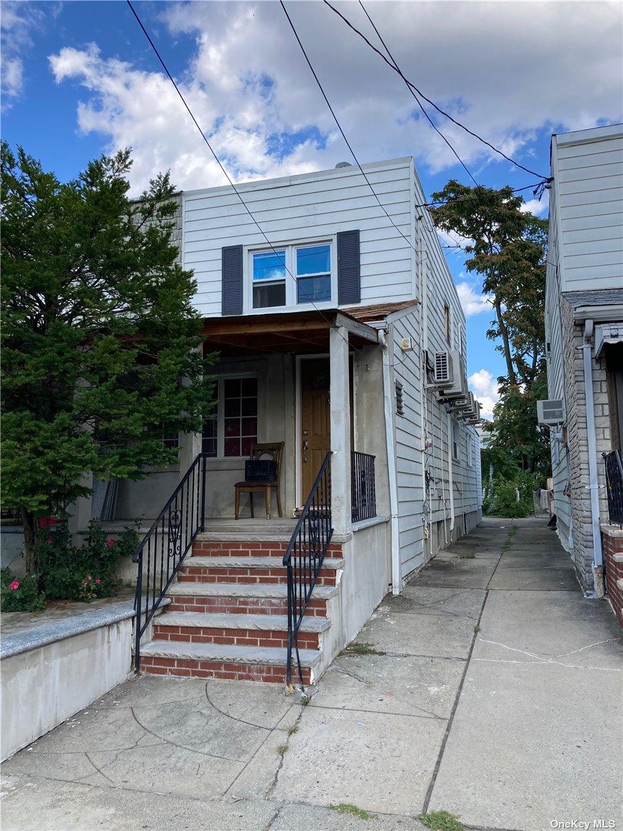 Single Family 52 Street  Brooklyn, NY 11234, MLS-3344738-3