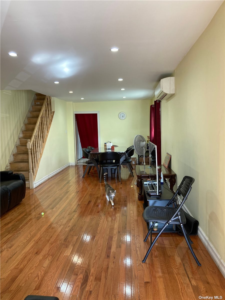 Single Family 52 Street  Brooklyn, NY 11234, MLS-3344738-5