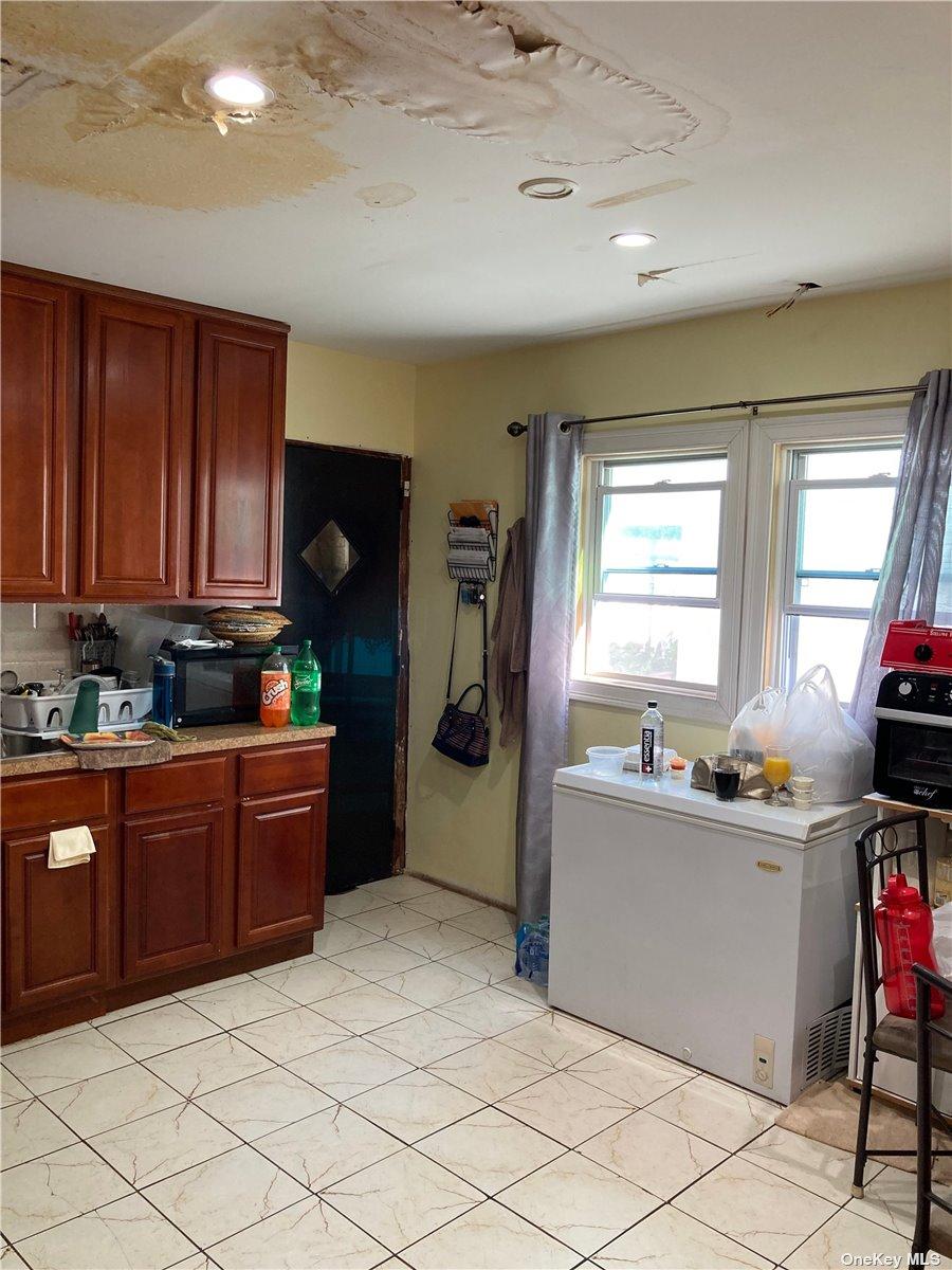 Single Family 52 Street  Brooklyn, NY 11234, MLS-3344738-15