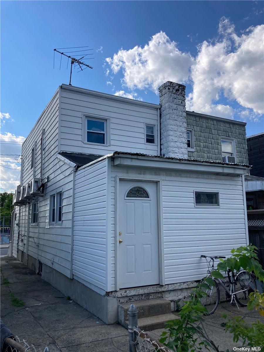 Single Family 52 Street  Brooklyn, NY 11234, MLS-3344738-4