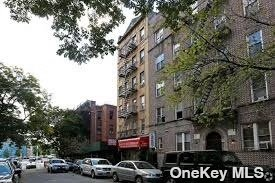 Commercial Lease 167 Street  Manhattan, NY 10032, MLS-3345577-2