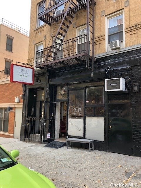 Commercial Lease 167 Street  Manhattan, NY 10032, MLS-3345577-3