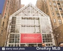 Commercial Lease 167 Street  Manhattan, NY 10032, MLS-3345577-5