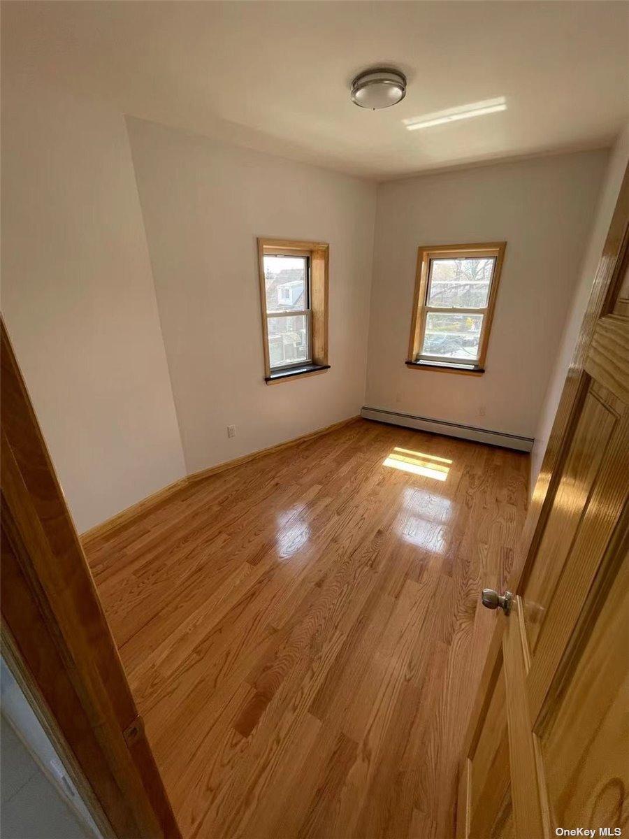 139-46 58 AVENUE #1FL, FLUSHING, NY 11355