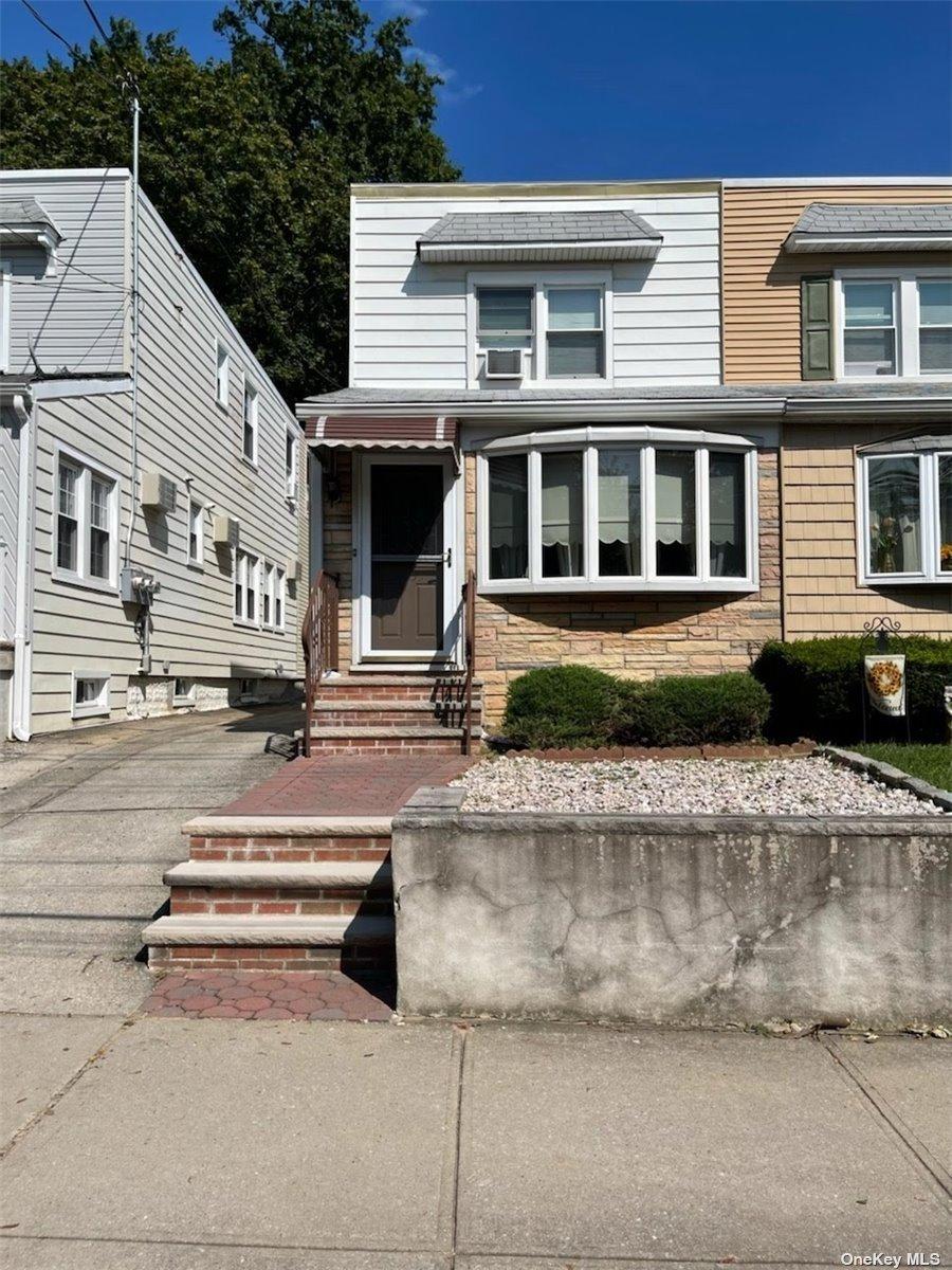 32-35 204 Street, Bayside, NY 11361