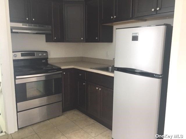 Residential Lease Herbert Avenue  Nassau, NY 11050, MLS-3346468-3