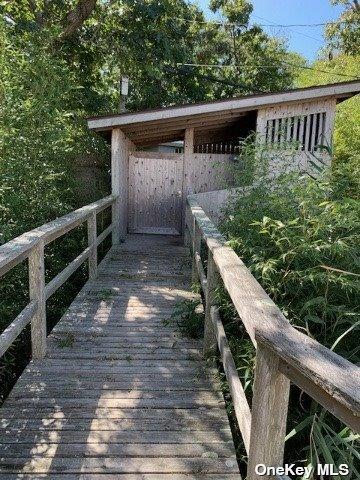 Bay front property , 4 bedroom, 4.5 bath , pool , hot tub, great views