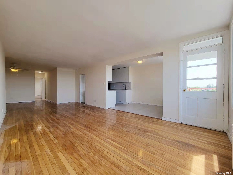 34-25 150 PLACE #6B, FLUSHING, NY 11354