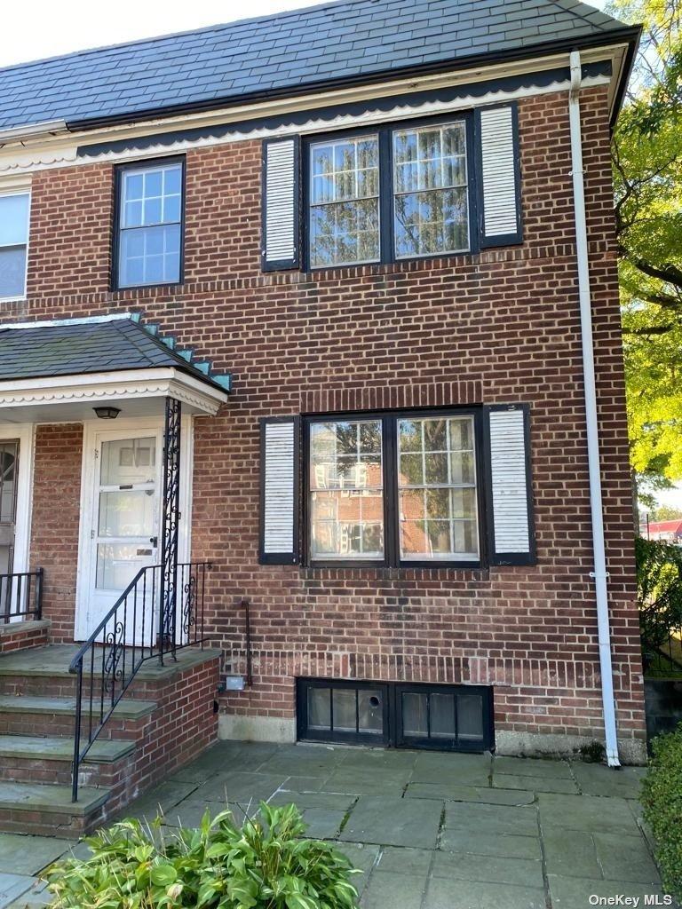 144-02 69th Avenue, Kew Garden Hills, NY 11367