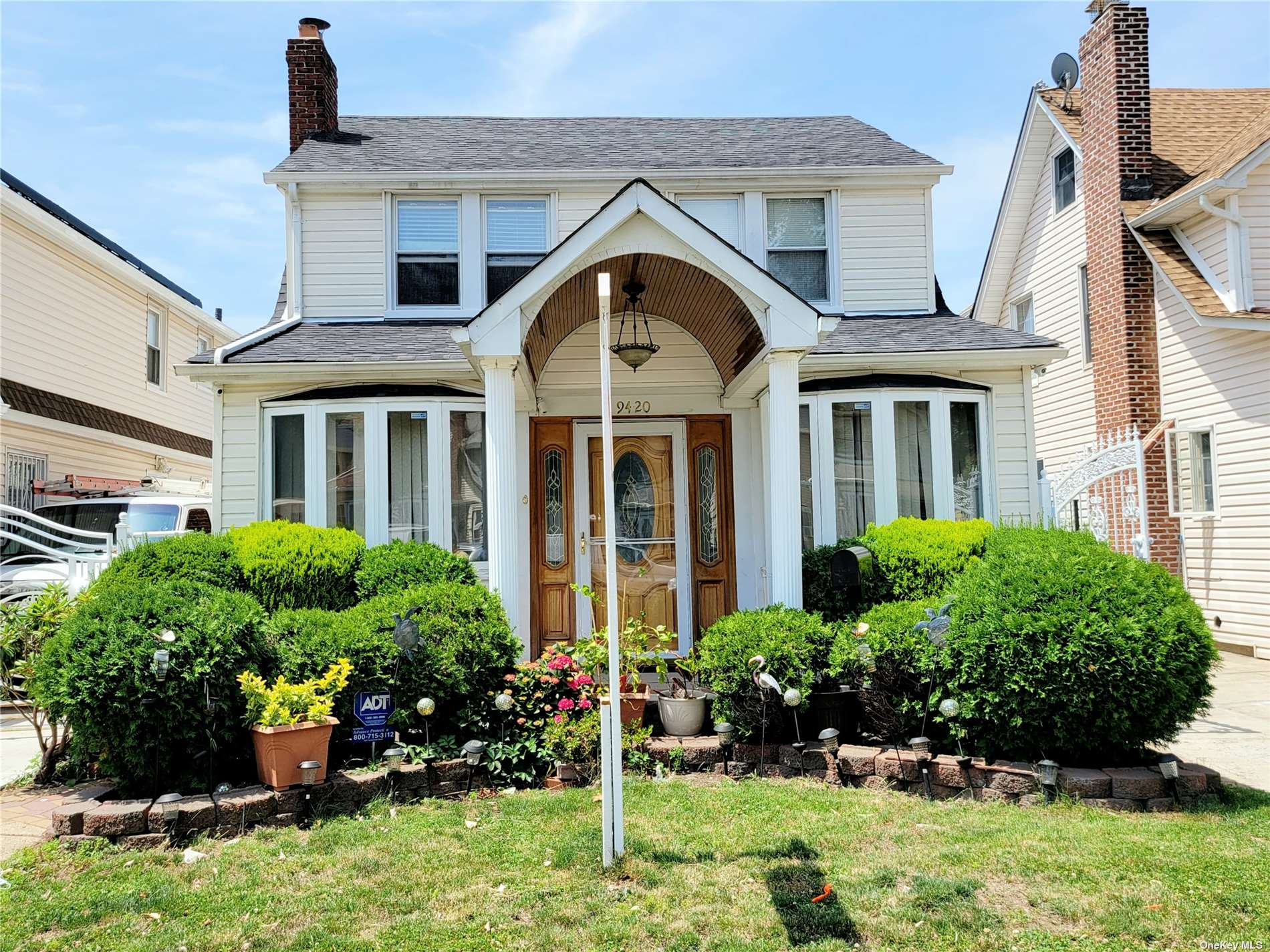 94-20 215th Place, Queens Village, NY 11428