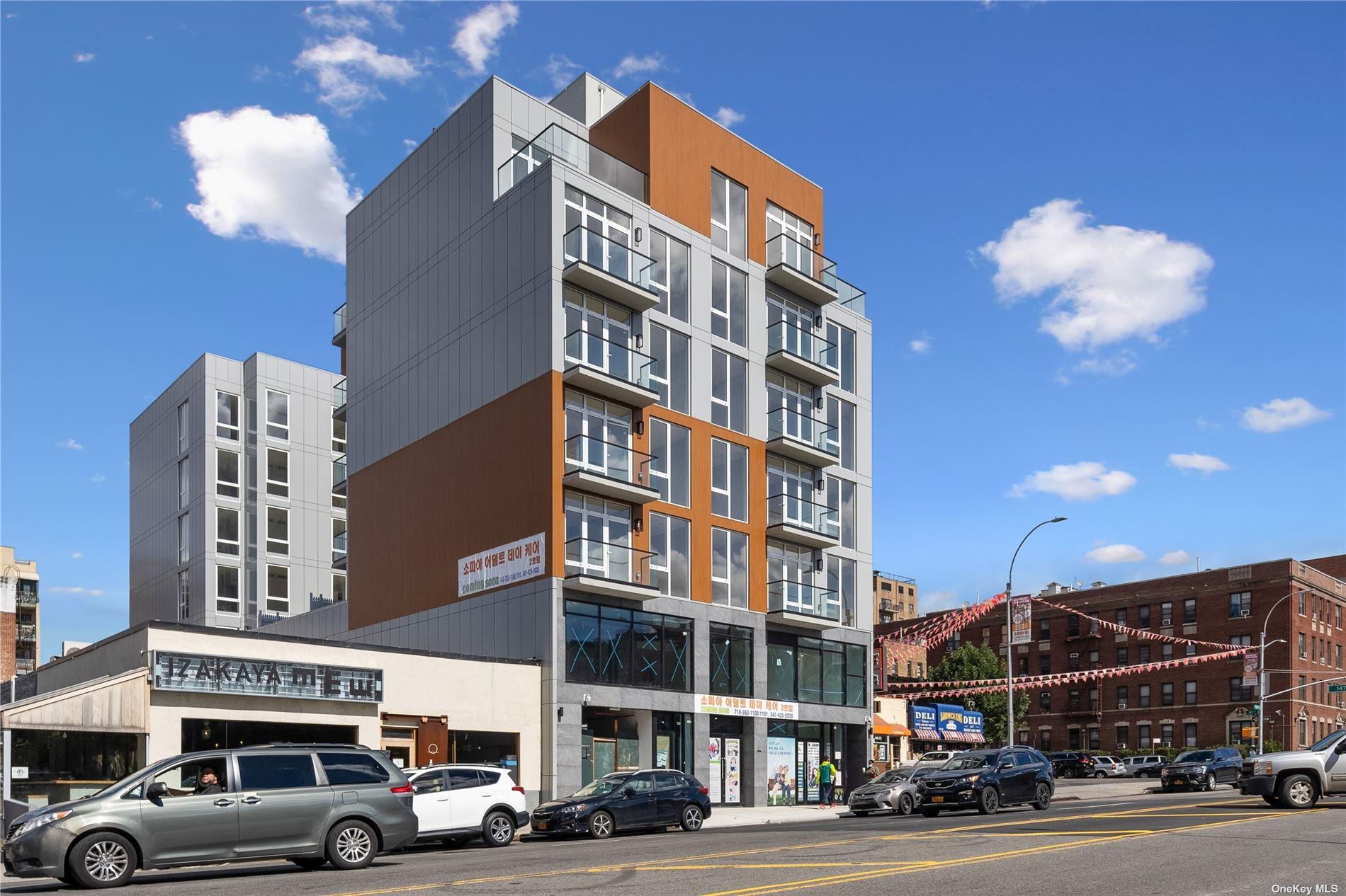 146-17 Northern Boulevard, Flushing, New York11354 | Residential For Sale