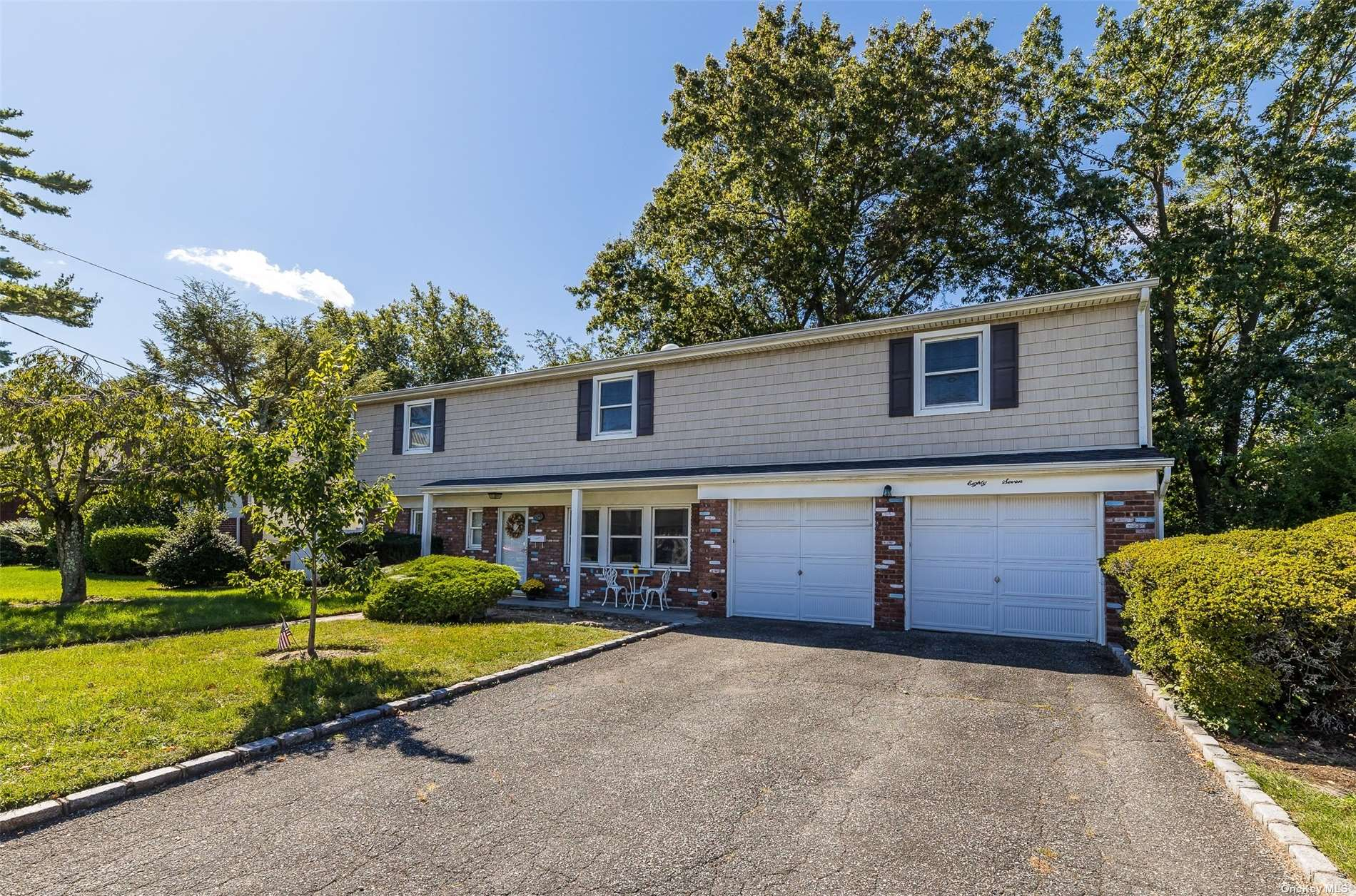 87 Hempstead Avenue, Malverne, New York11565 | Residential For Sale